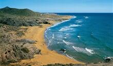 Španělsko - Španělsko pro seniory - Mar Menor ****