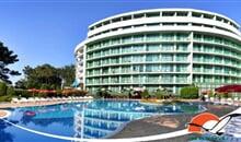 Slunečné pobřeží - Hotel COLOSSEO**** (odlet z Prahy - 8 denní)