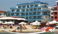 Slunečné pobřeží - Hotel BLUE BAY***+ (odlet z Prahy - 8 denní)