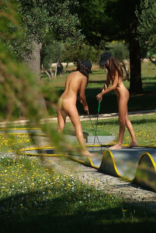 privat sex brno sex na nudaplazi