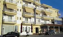 Paralia - Hotel SAN GIORGIO ***
