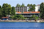 Foto - Korčula - Park hotel ***  all inclusive