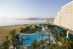 Leonardo Club 4*, Dead Sea
