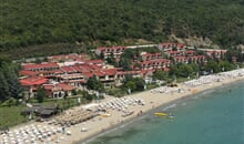 Elenite - Elenite Holiday Village ***