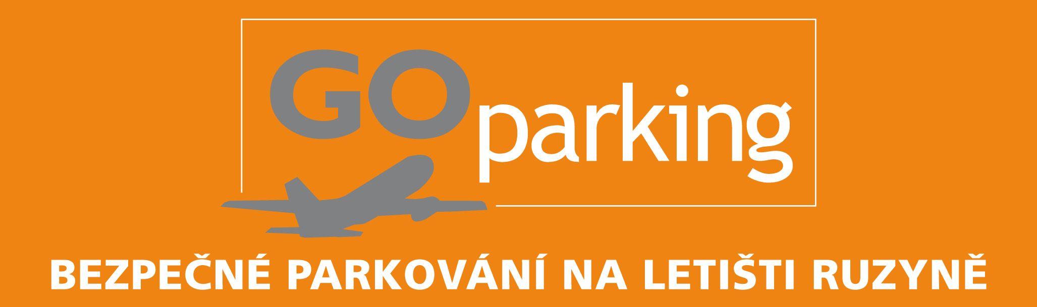 goparking banner 01