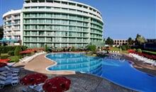 Slunečné pobřeží - Hotel Colosseo ****