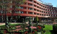 Slunečné Pobřeží - Hotel Mena Palace ****
