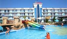 Slunečné Pobřeží - Hotel Kotva ****