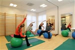 28_Svoboda_therapeutic exercise