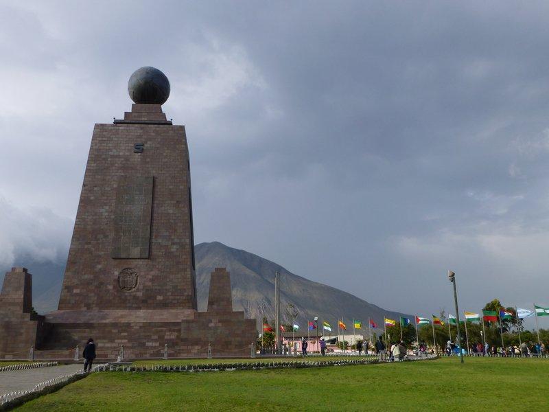 Ekvador-galapagy-12