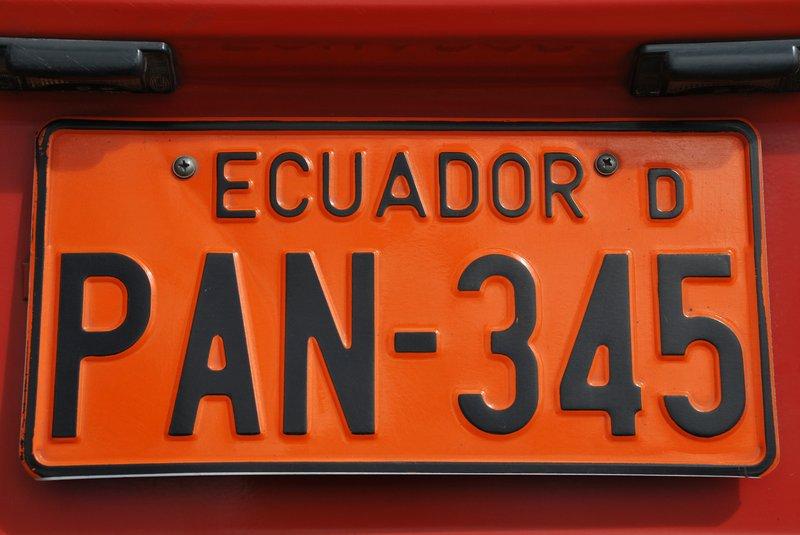 Ekvador-galapagy-13