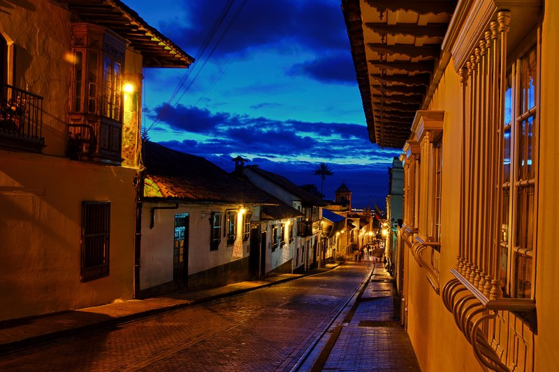 Kolumbie-05