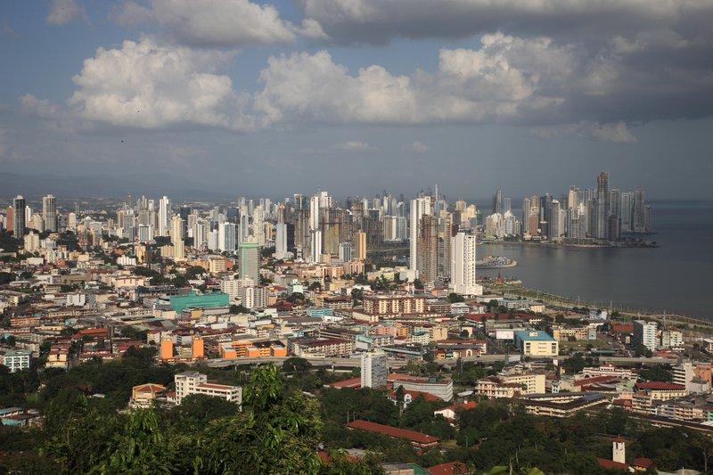 Kostarika-panama-12