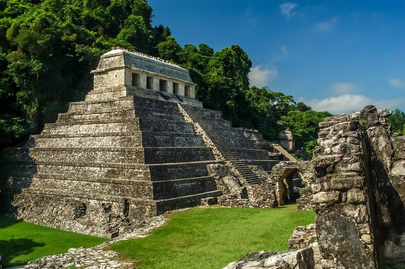 Mexiko-krizem-krazem-01