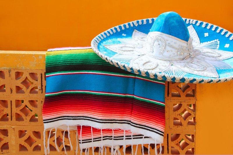 Mexiko-krizem-krazem-07