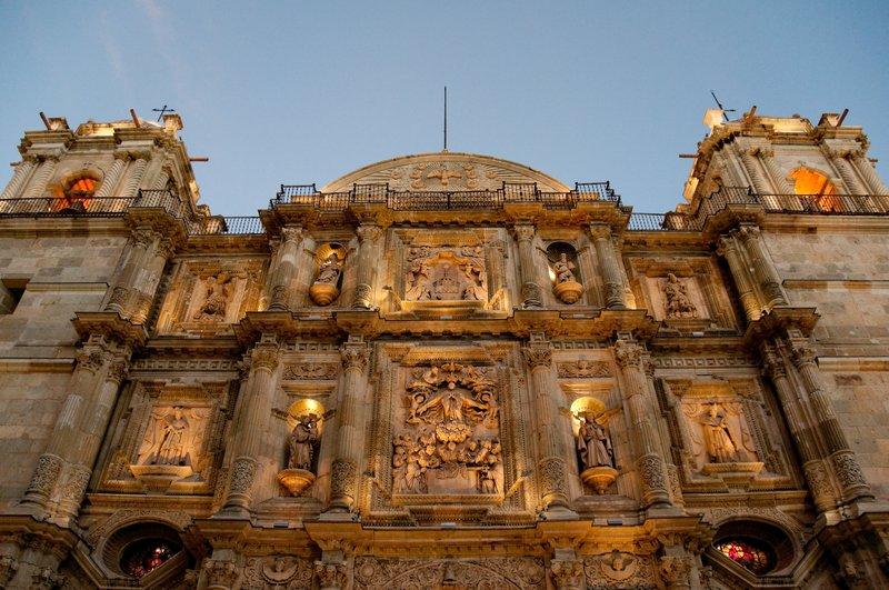 Poklady-yucatanu-03