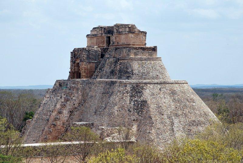 Poklady-yucatanu-08