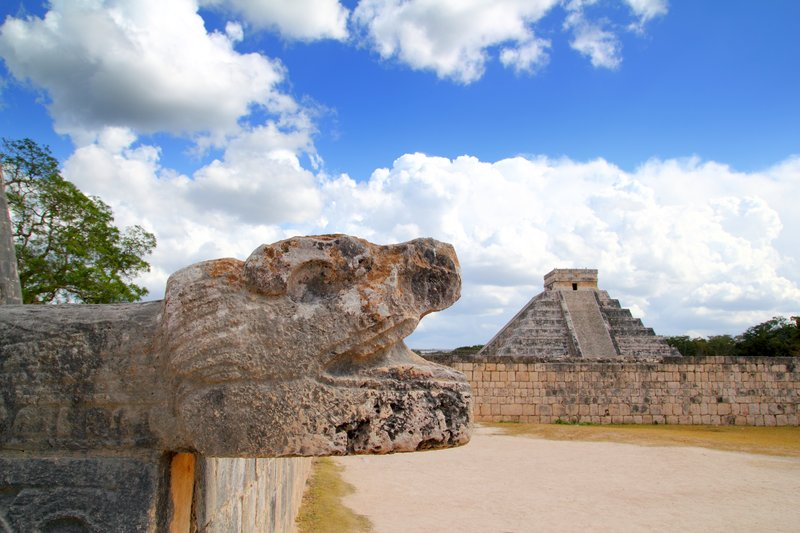 Poklady-yucatanu-11