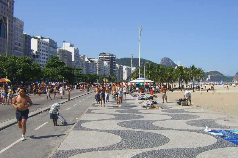 Rio-amazonie-02
