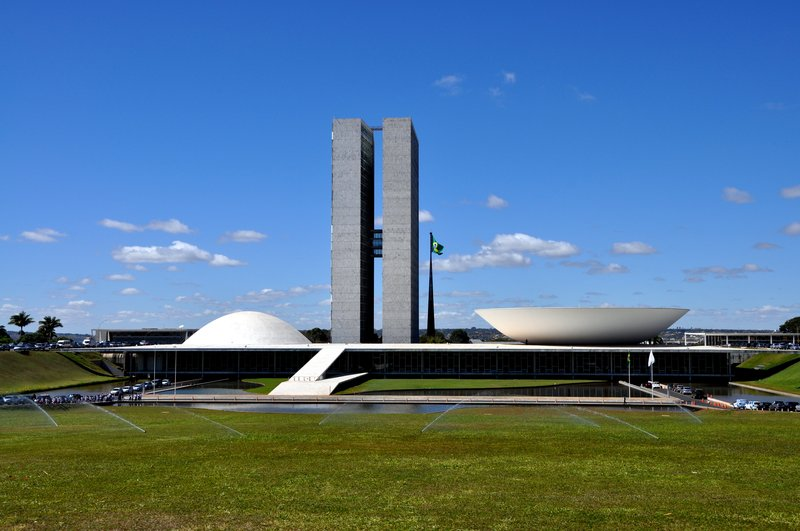 Rio-amazonie-08