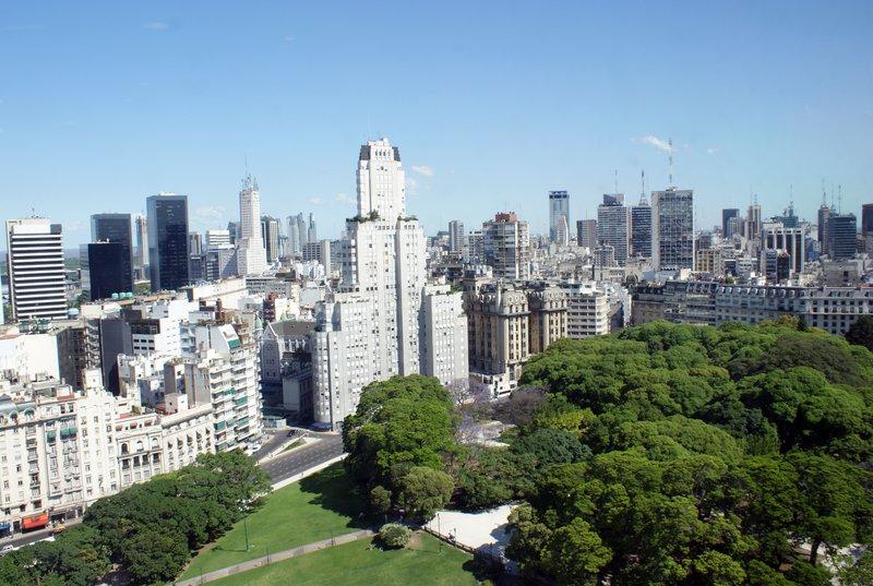 Rio-pacifik-07