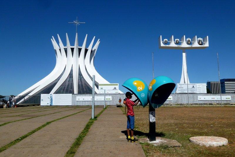 Velka-cesta-brazilie-01