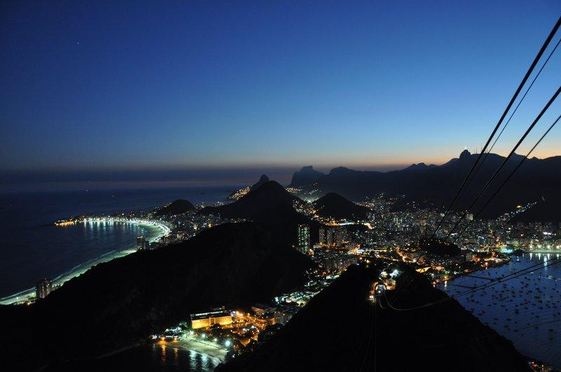 Velka-cesta-brazilie-02