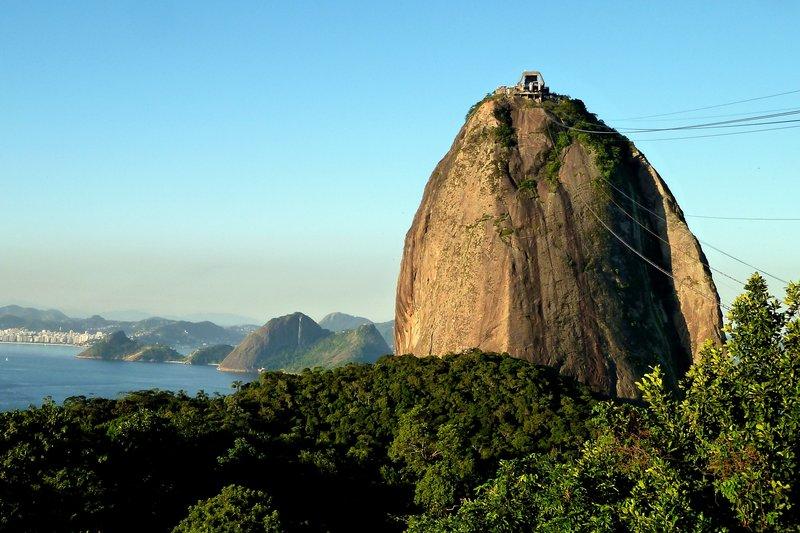 Velka-cesta-brazilie-03