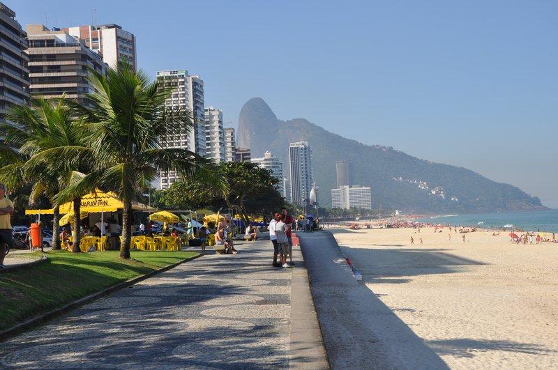 Velka-cesta-brazilie-05