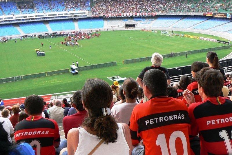 Velka-cesta-brazilie-07
