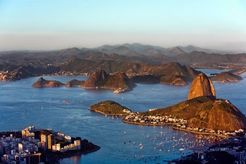 Velka-cesta-brazilie-10