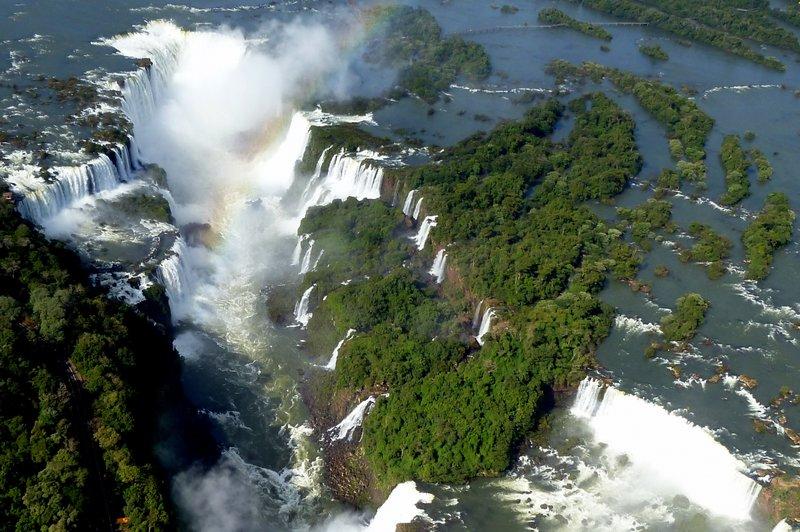 Velka-cesta-brazilie-13