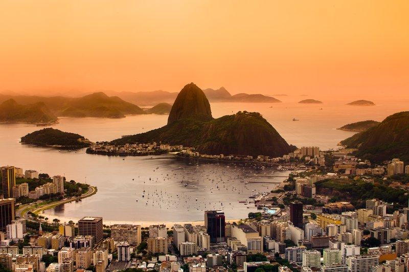 Rio-pacifik-01