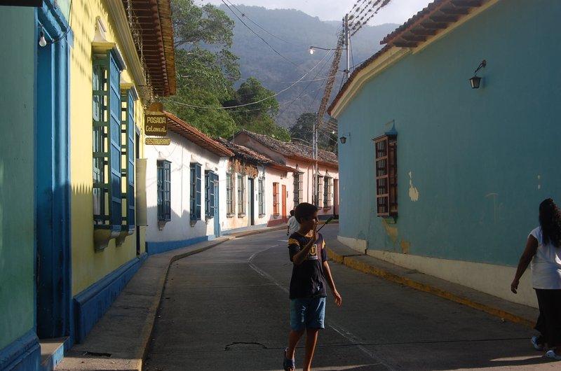 Venezuela-05