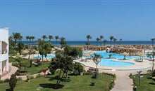 Hurghada - Grand Seas Hostmark ****
