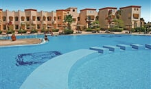 Marsa Alam - Blue Reef Resort ****
