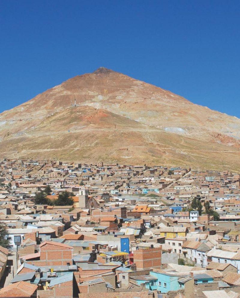 Bolivie-04