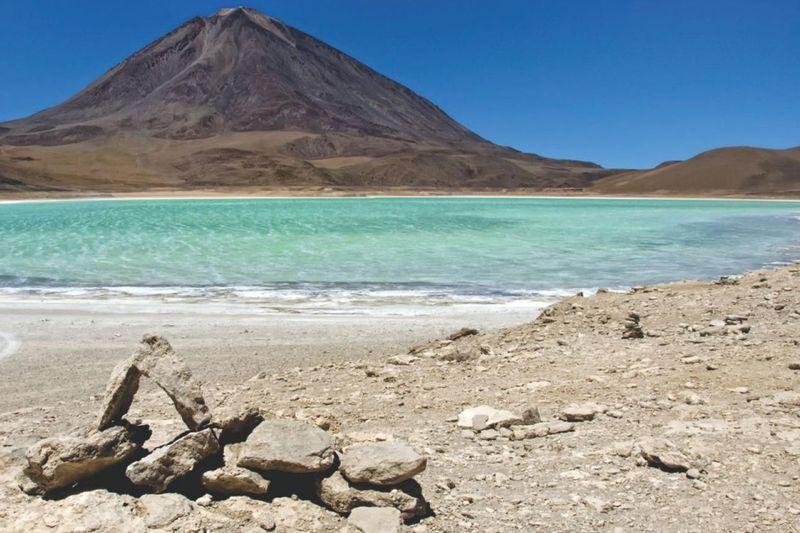 Bolivie-07