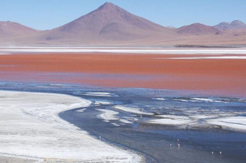 Bolivie-12