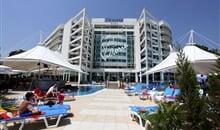 Slunečné Pobřeží - Hotel Grand Victoria****