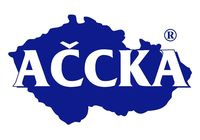 jsme členové AČCKA