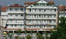 Paralia - Hotel OREA ELENI ***