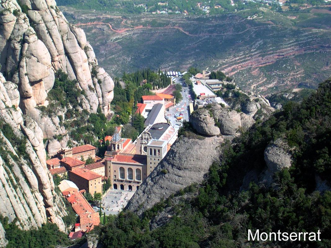 Montserrat01