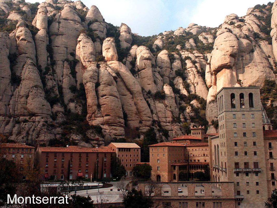 Montserrat03