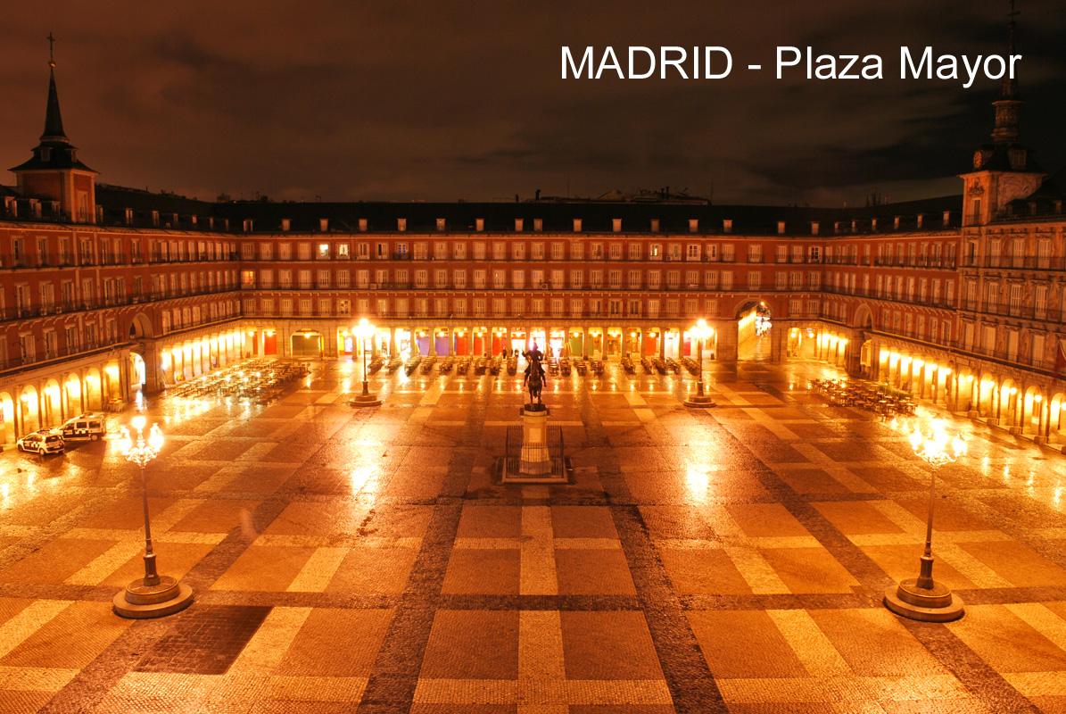 Madrid_01