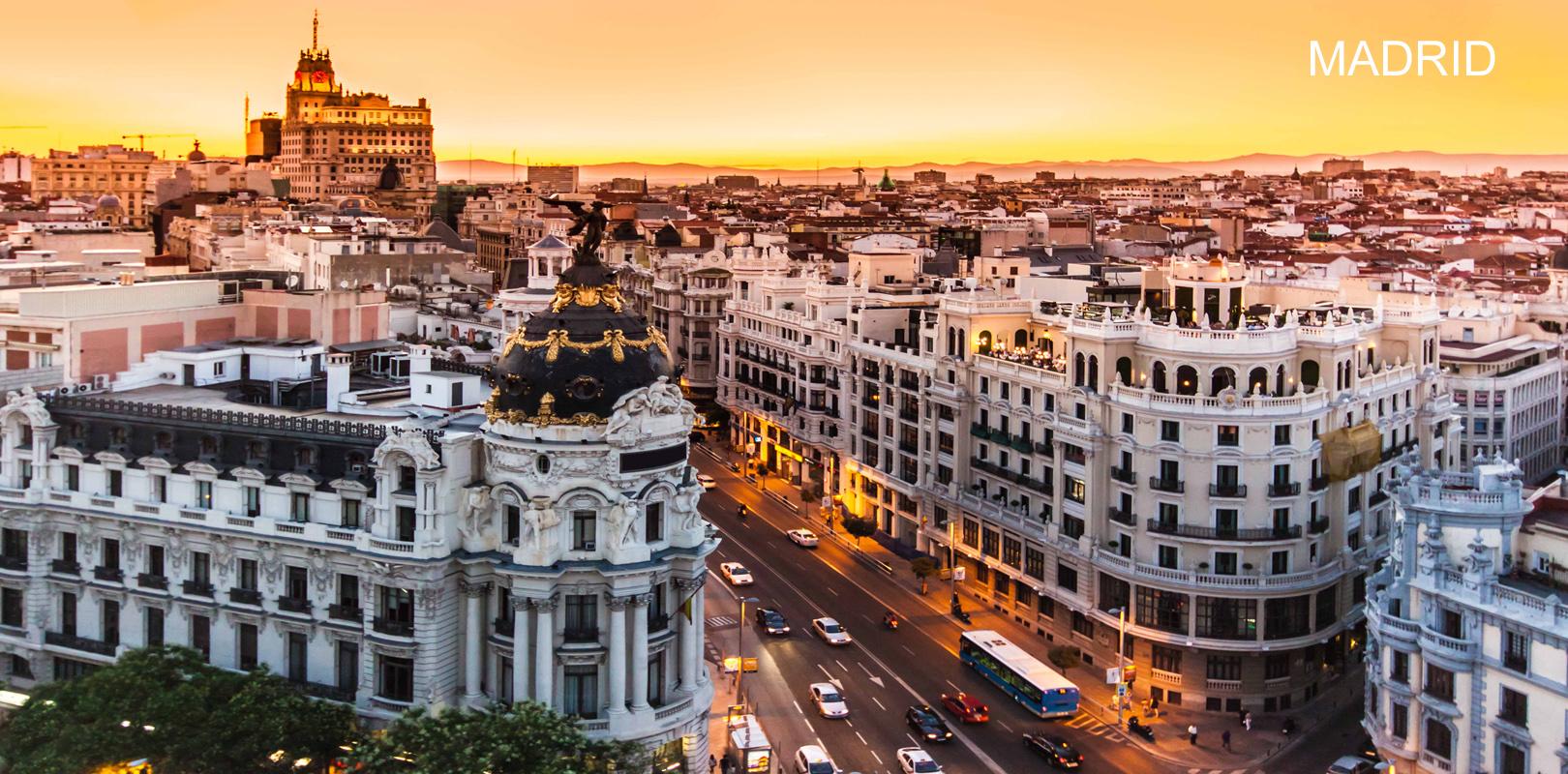 Madrid_04