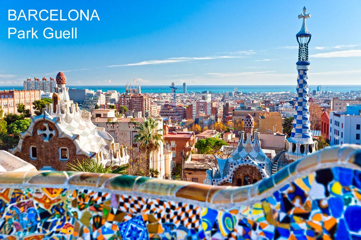 Barcelona_guel_01