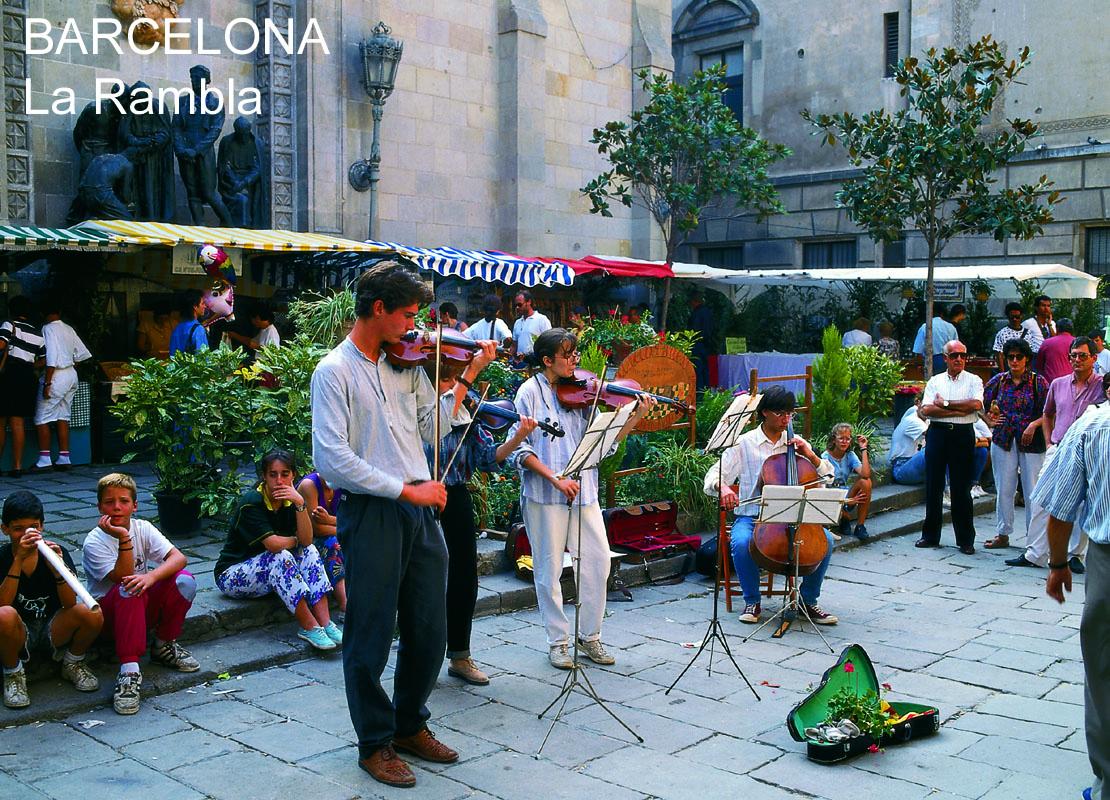 Barcelona_rambla_01