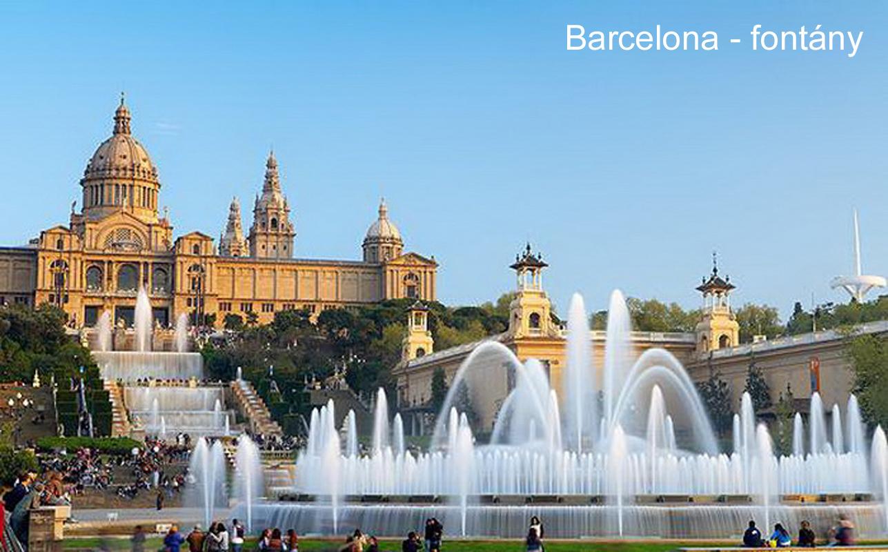 Barcelona_04