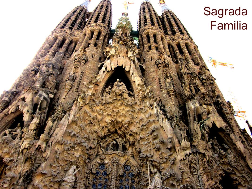 Barcelona_05